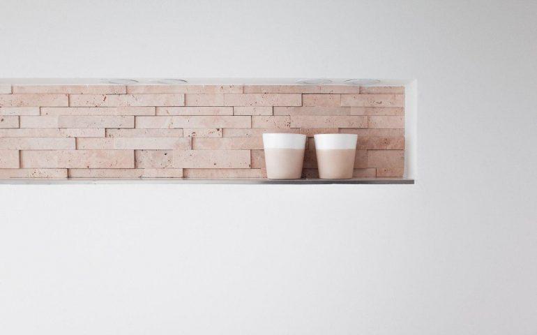 طراحی مینیمال منزل