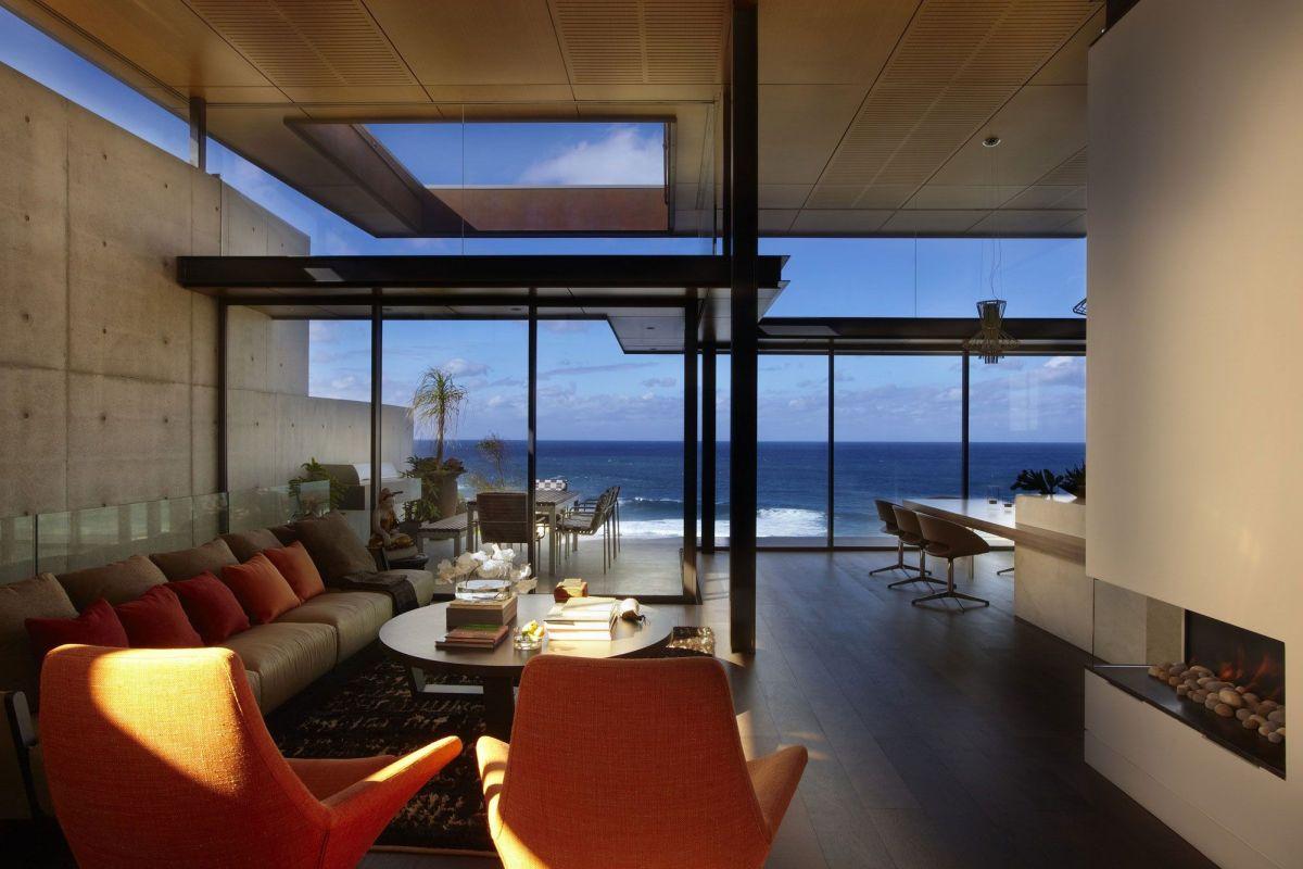 مدل دکور خانه