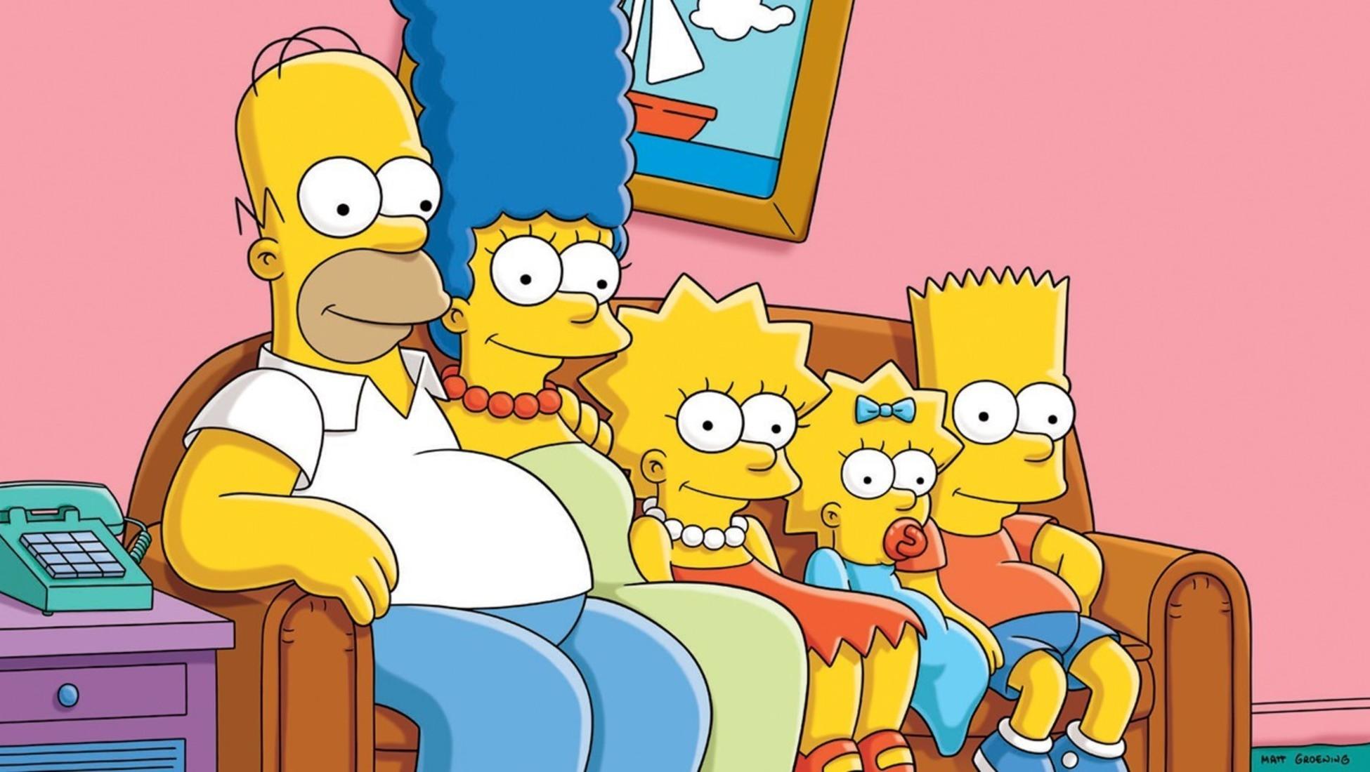 مبلهای فیلمهای تلویزیونی