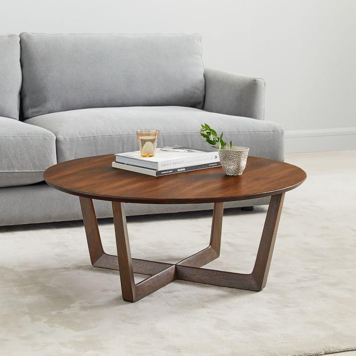 میز پذیرایی جدید و زیبا