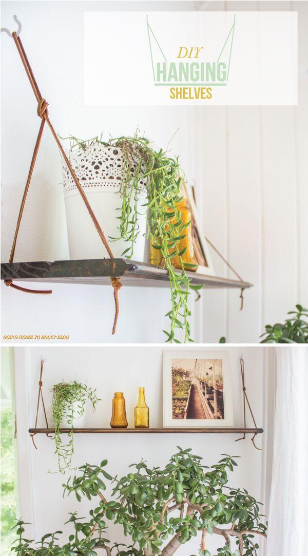 قفسه های جالب و خلاقانه
