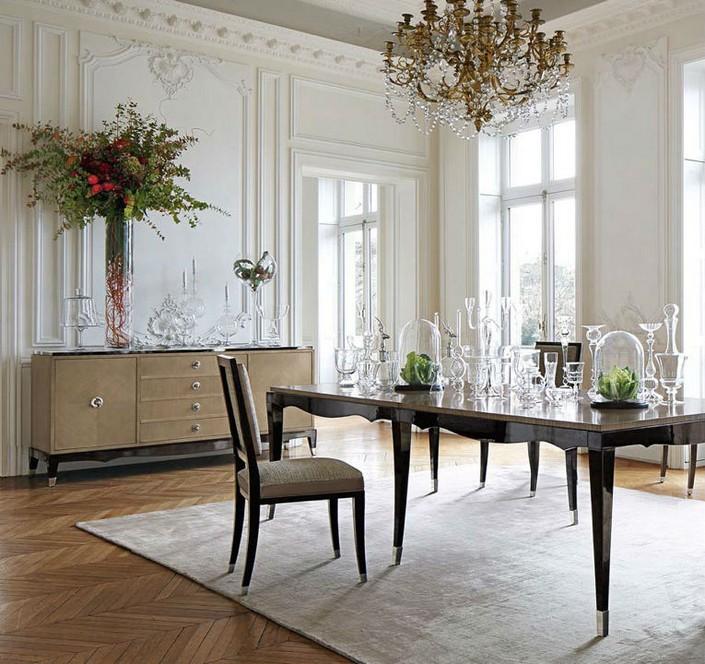 میز پادیواری