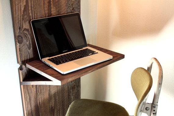 مدلهای جدید میز لپ تاپ