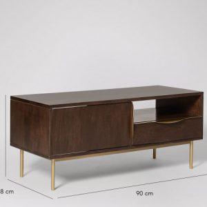مدل میز تلویزیون Avallon