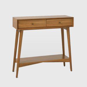 کنسول چوبی Acorn