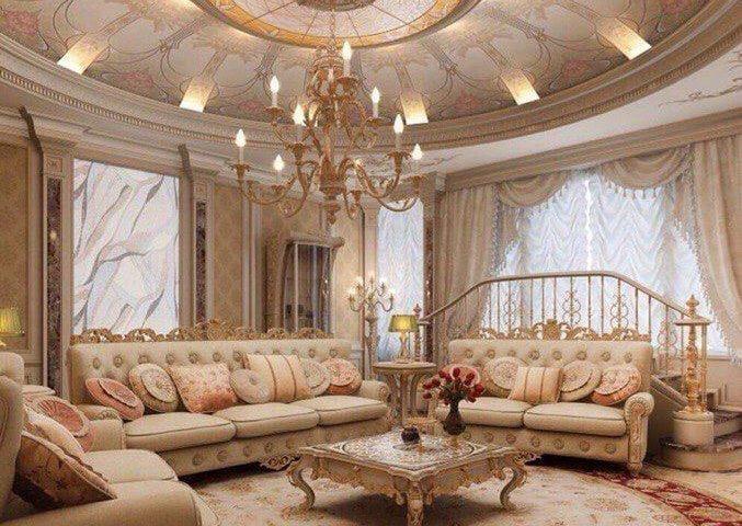 شیک ترین خانه های ایران