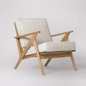 صندلی راحتی Lanston