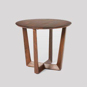 میز کنار مبل چوبی Stowe