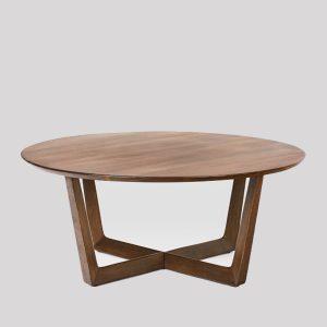 میز جلو مبلی چوبی Stowe