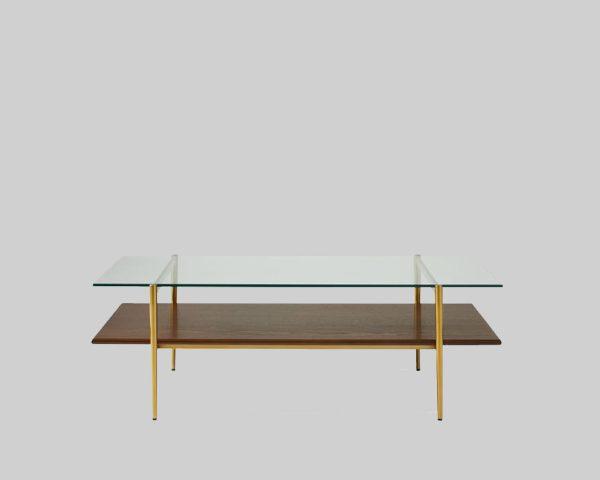 میز پذیرایی جلو مبلی Art Display