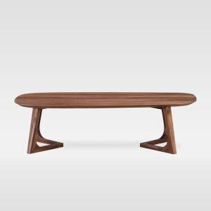 میز پذیرایی مدرن Dean