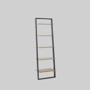 شلف مدل Ladder