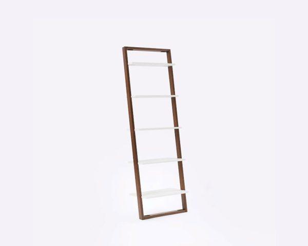 شلف دکوری مدل Ladder