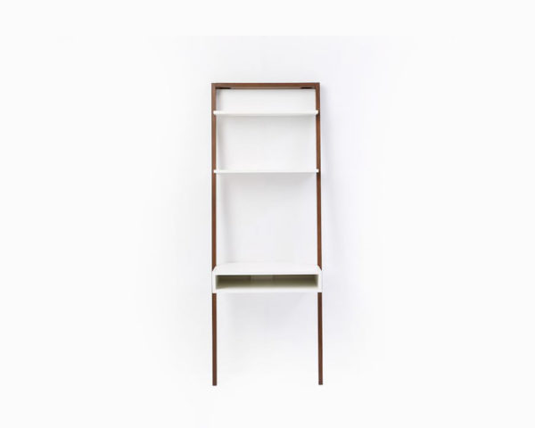 میز تحریر مدل Ladder