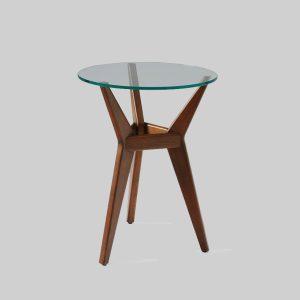 میز کنار مبلی Jensen