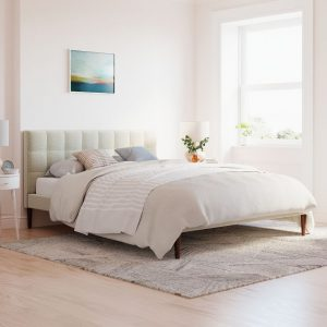 تخت خواب مدل Grid