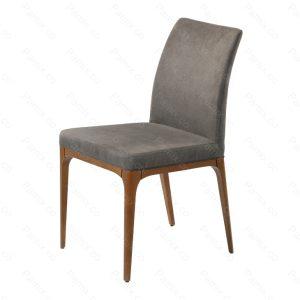 ست ناهارخوری توسکا : صندلی marica