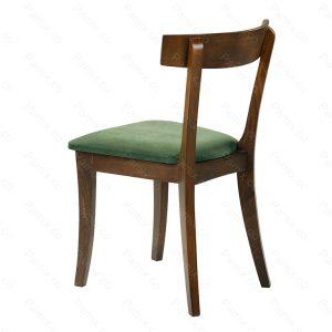 قیمت خرید صندلی erla