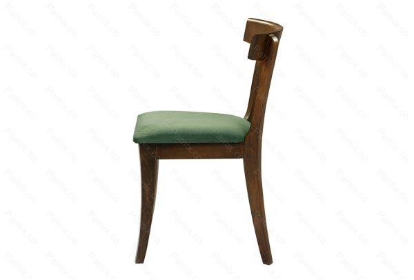 صندلی erla