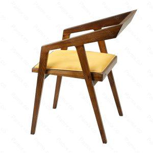 صندلی gazel