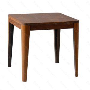 میز عسلی WALNUT
