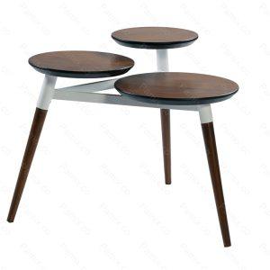 میز عسلی مدل thicir