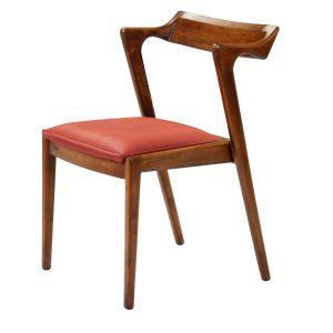 ست ناهارخوری بونسای : صندلی ALBO