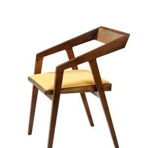 ست ناهارخوری ون : صندلی gazel
