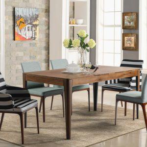 صندلی شیک و مدرن برند Prze